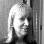 Carolyn Cullen, Trustee