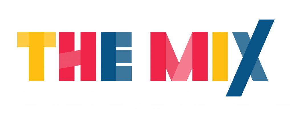 TheMix_logo_Formerly_TS-1-1024x409.jpg