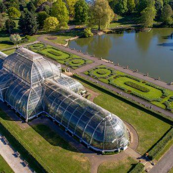 Image source: Kew.org